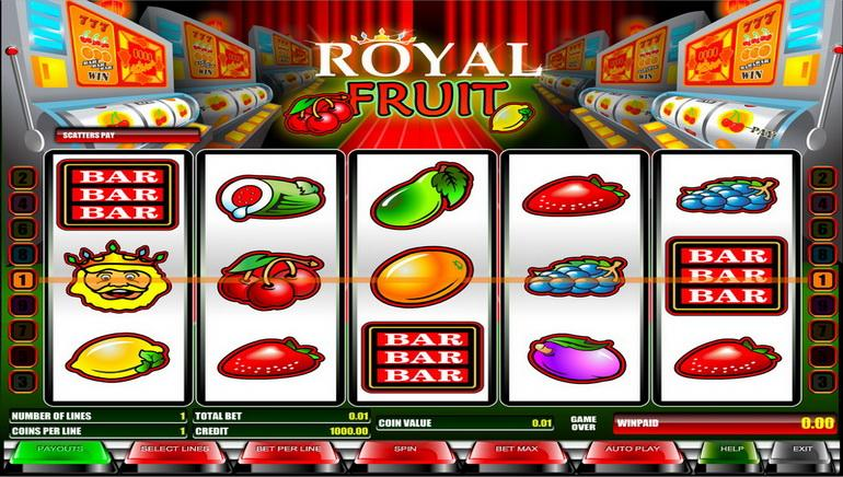 online casino gaming sites casino lucky lady