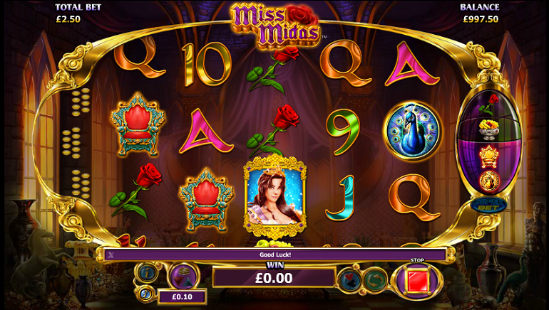 online casino gambling site lucky lady casino