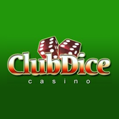club dice casino download