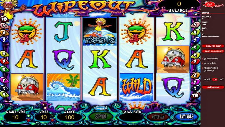 jackpot party casino technical support