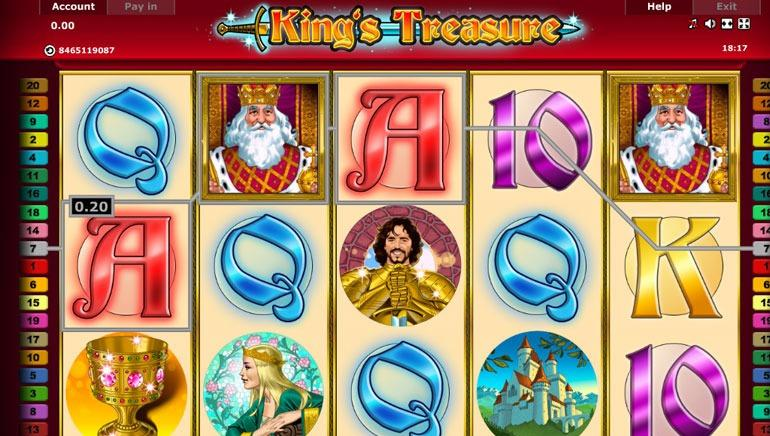 casino slot online english book of ra free game