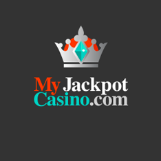safe online casino starbrust