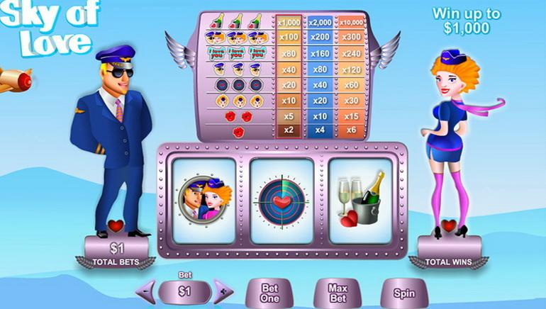 karamba online casino gamer handy