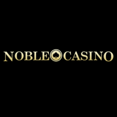 noble casino online review