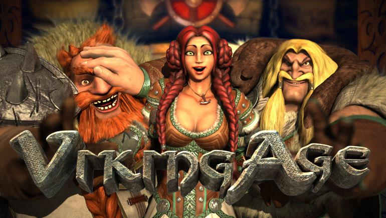 golden casino online troy age