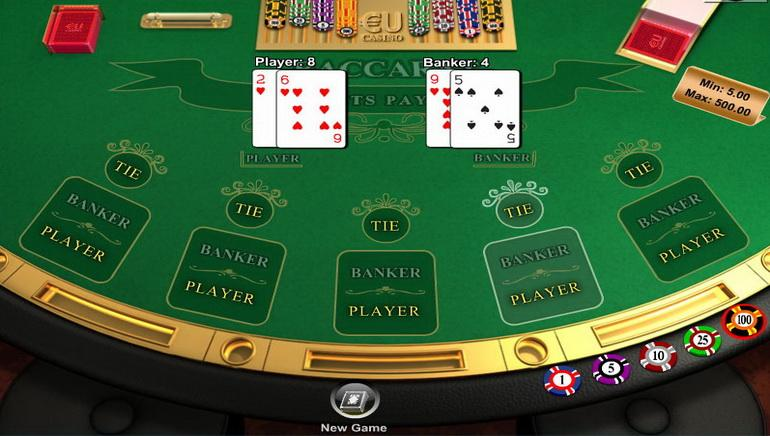 What is a boutique casino current utah gambling laws