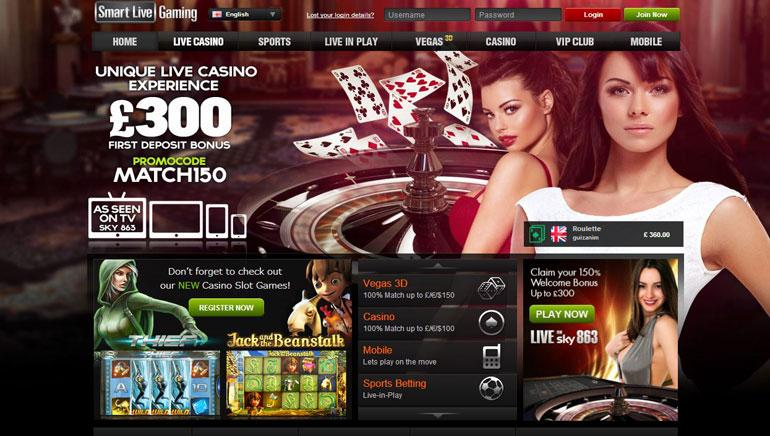 the smart how to place sports bets in vegas online