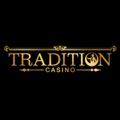 tradition casino