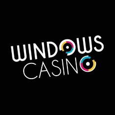 Windows casino com casino hotel tunica ms