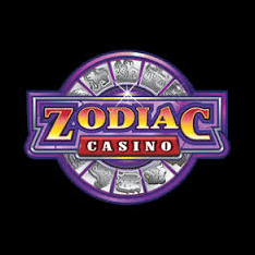 casino reviews online casino zodiac